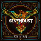 Sevendust: Kill The Flaw