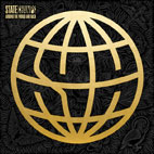 State Champs: Around The World And Back
