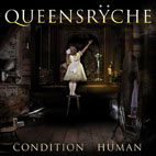 Queensrÿche: Condition Human