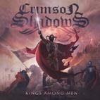 Crimson Shadows: Kings Among Men