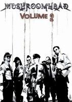 Mushroomhead: Volume 2 [DVD]