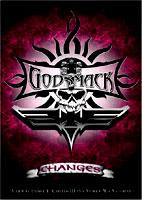 Godsmack: Changes [DVD]
