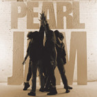 Pearl Jam: Unplugged [DVD]