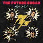 Rey Pila: The Future Sugar
