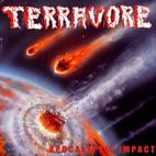 Terravore: Apocalyptic Impact