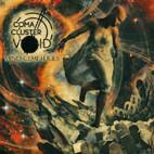 Coma Cluster Void: Mind Cemeteries
