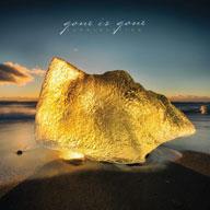 Gone is Gone: Echolocation