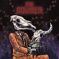 The Cowmen: The Cowmen
