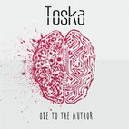Toska: Ode To The Author