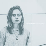 Julien Baker: Sprained Ankle