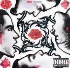 Red Hot Chili Peppers: Blood Sugar Sex Magik
