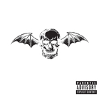 Avenged Sevenfold: Avenged Sevenfold