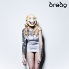 dredg: Chuckles And Mr. Squeezy