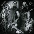 Aerosmith: The Ultimate Hits