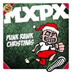 MxPx: Punk Rawk Christmas