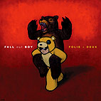 Fall Out Boy: Folie à deux