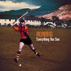 Runrig: Everything You See