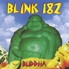 Blink-182: Buddha