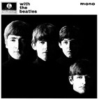 The Beatles: With The Beatles