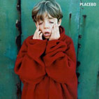Placebo: Placebo