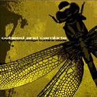 Coheed and Cambria: The Second Stage Turbine Blade