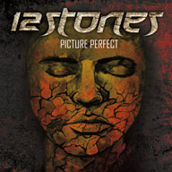 12 Stones: Picture Perfect