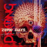 Prong: Zero Days