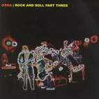 Ozma: Rock And Roll Part Three