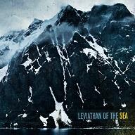 Leviathan of the Sea: Self Titled EP