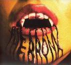 The Bronx: The Bronx [LP]