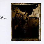 Pixies: Surfer Rosa