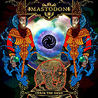 Mastodon: Crack the Skye