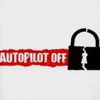 Autopilot Off: Autopilot Off