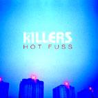 The Killers: Hot Fuss