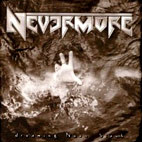 Nevermore: Dreaming Neon Black