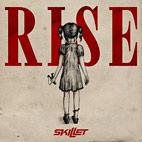 Skillet: Rise