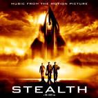 Misc Soundtrack: Stealth