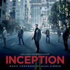 Misc Soundtrack: Inception