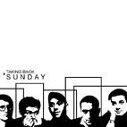 Taking Back Sunday: Taking Back Sunday [EP]