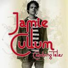 Jamie Cullum: Catching Tales