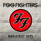 Foo Fighters: Greatest Hits