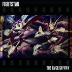 Fightstar: The English Way