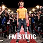 FM Static: Critically Ashamed