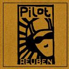 Reuben: Pilot