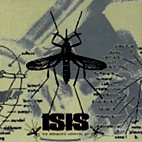 ISIS: Mosquito Control
