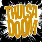Thulsa Doom: Keyboard, Oh Lord! Why Don't We?