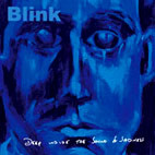 Blink-182: Deep Inside The Sound Of Sadness