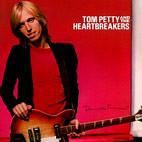 Tom Petty: Damn The Torpedoes