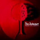 The Subways: Young for Eternity