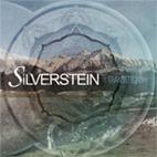 Silverstein: Transitions